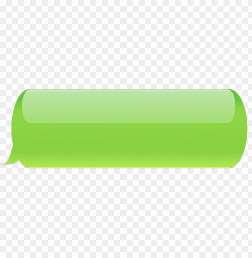 Iphone Chat Bubble Png Png Image With Transparent Background Png Free Png Images Free Png Png Images Png