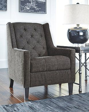 Living room chairs | Living Room | Pinterest | Affordable furniture ...