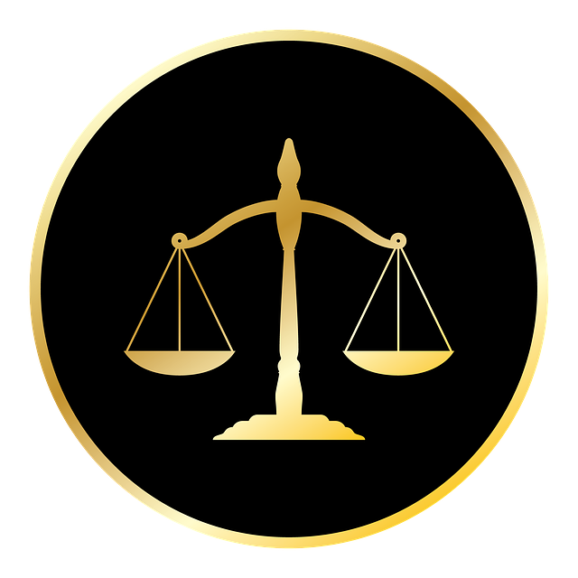 Free Image on Pixabay - Lawyer, Scales Of Justice, Judge ...