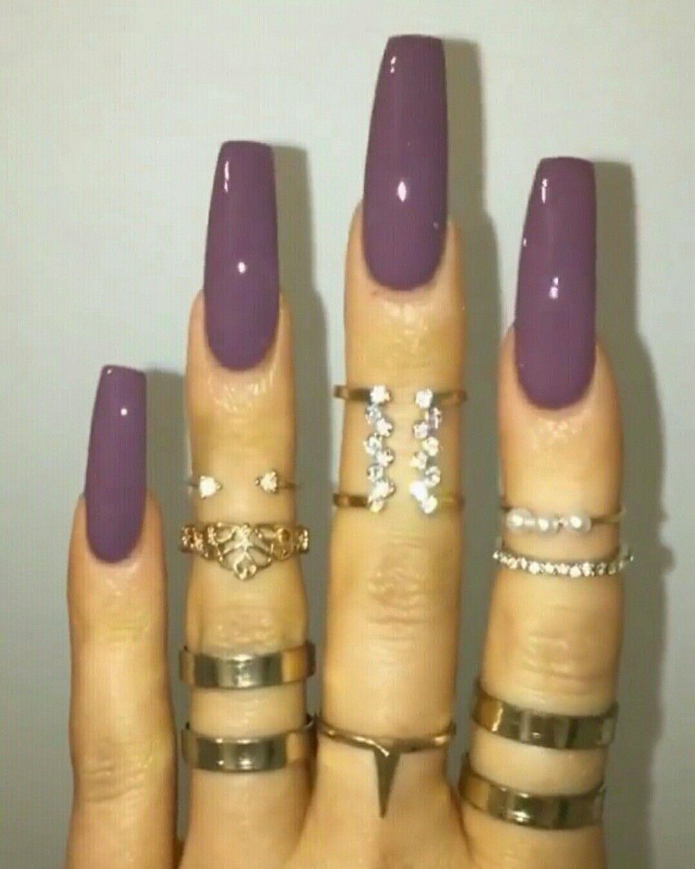newwaves nails
