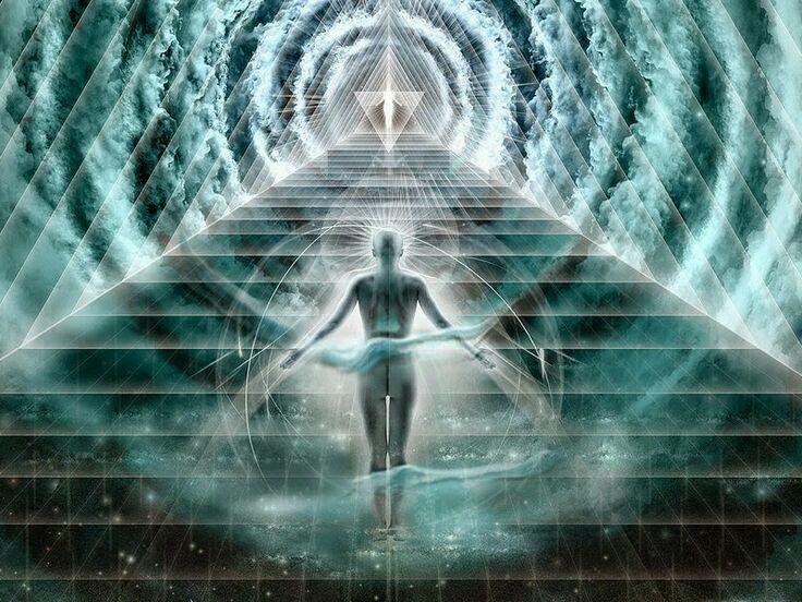 Resultado de imagen de energia estelar cuantica