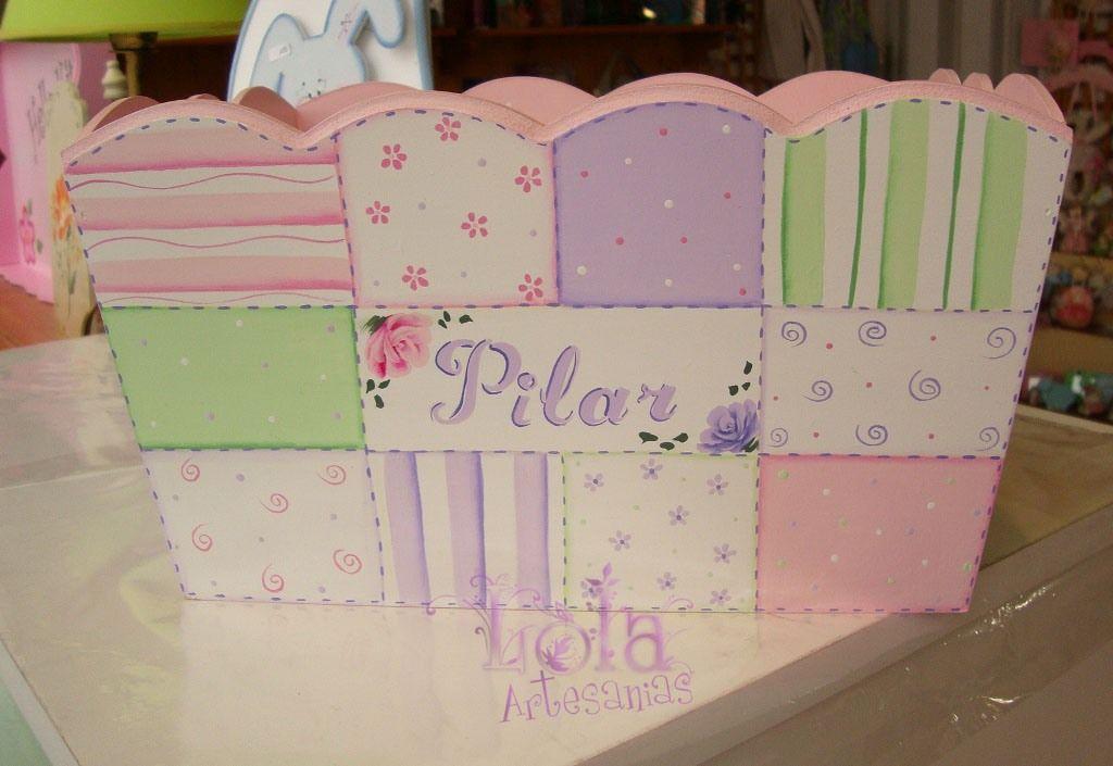 Cajas decoradas para bebes buscar con google cajas - Cajas decoradas para bebes ...