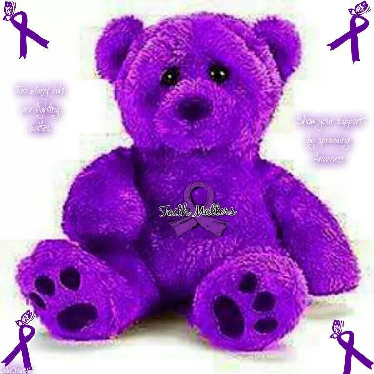 Faith matters Teddy bear, Teddy, Animals