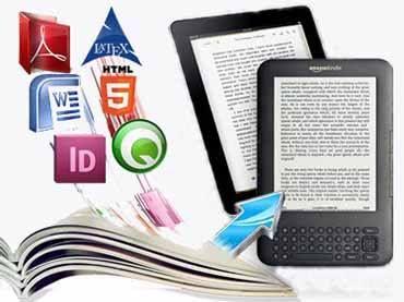 Ebook Conversion Services . #Books #ebooks #Apple #iOS #ebook #read #love #daily #reader #Study