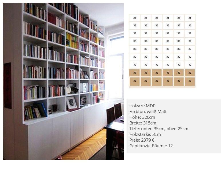 Schrank im Wohnzimmer Getting in shape Pinterest - schrank für wohnzimmer
