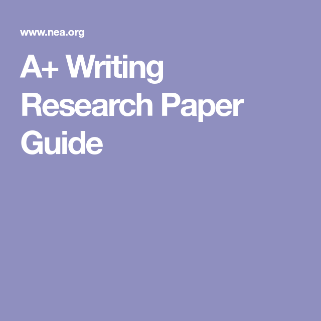Help with writing essays preparing