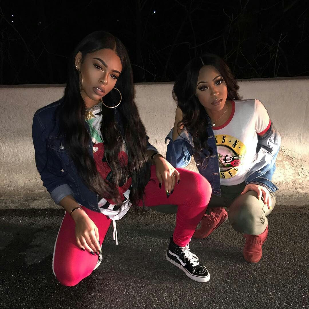7cda0d2d47b Pretty Outfits. Like what you see  Follow me for more   India16 Best Friend  Goals