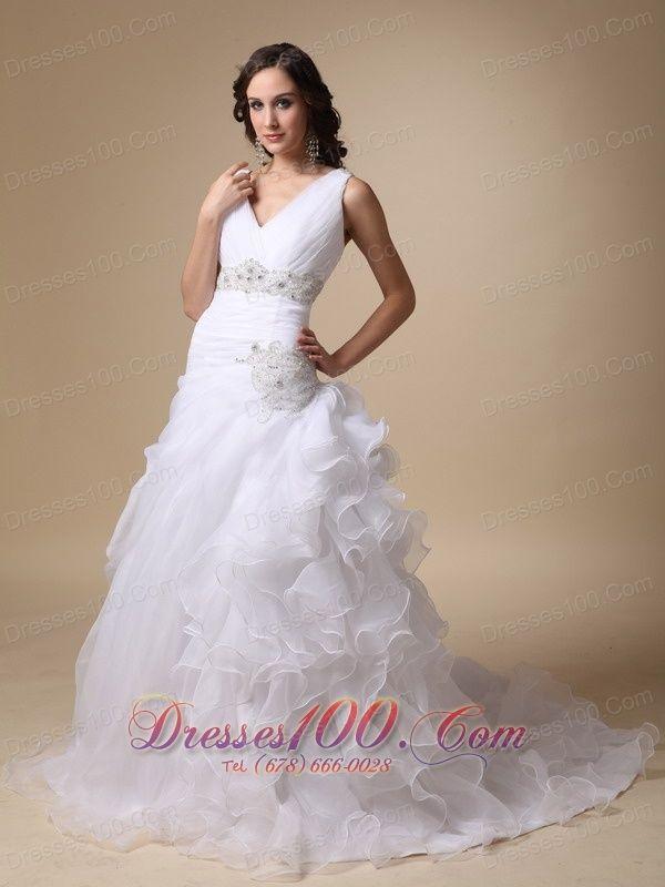 Wedding Dress In Chincoteague Wedding Dresses On Sale Cheap Wedding