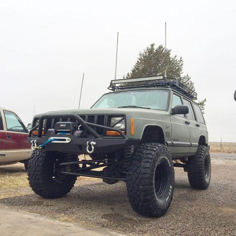 Discontinued Products Jeep Cherokee Xj Jeep Cherokee Jeep Xj