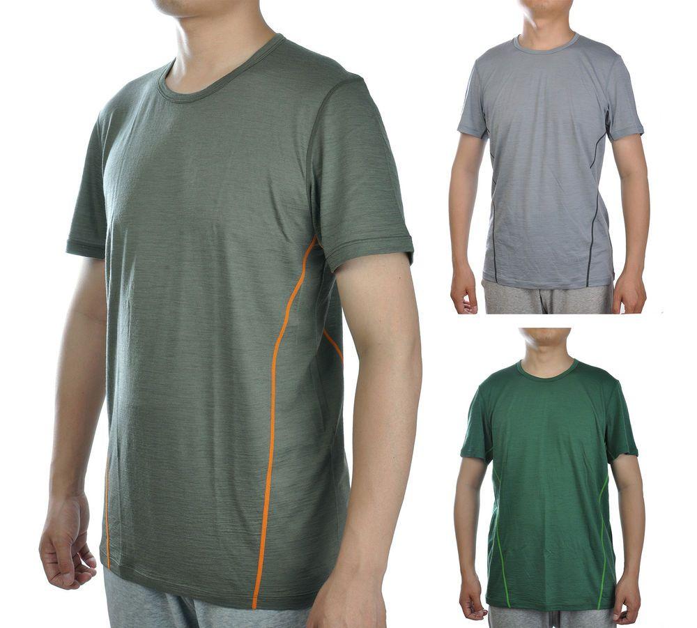 4c12319e449339 Wool Shirts Men