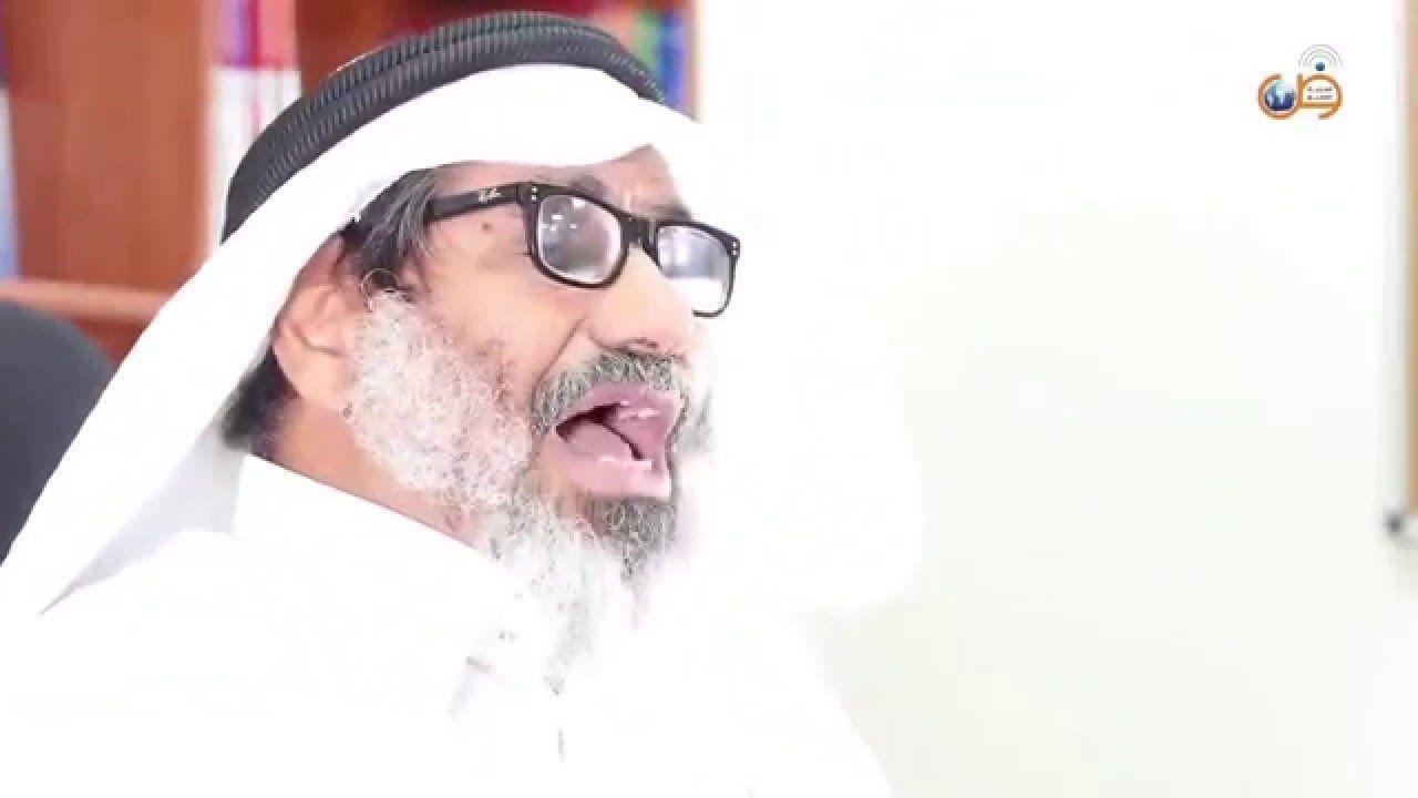 @almahmoudkmm : بين تعليم اللغة لأهلها وتعليمها لغيرها 02 https://t.co/agII2cgj6h