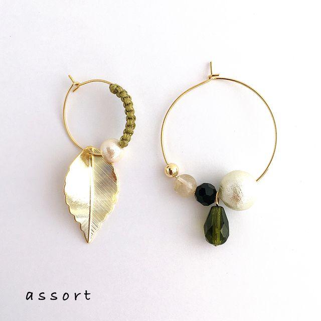 - pierce & earring | earrings | Pinterest ...