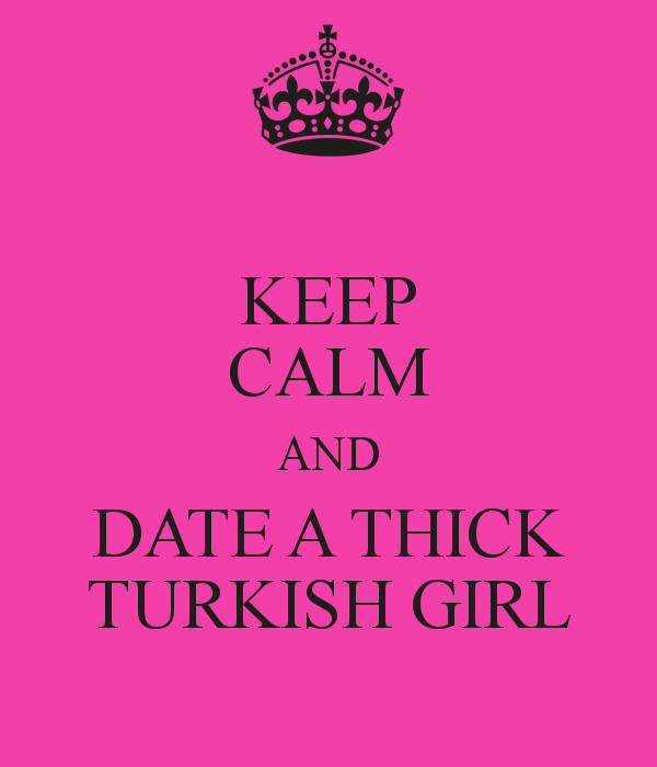 keep calm and date a big girl