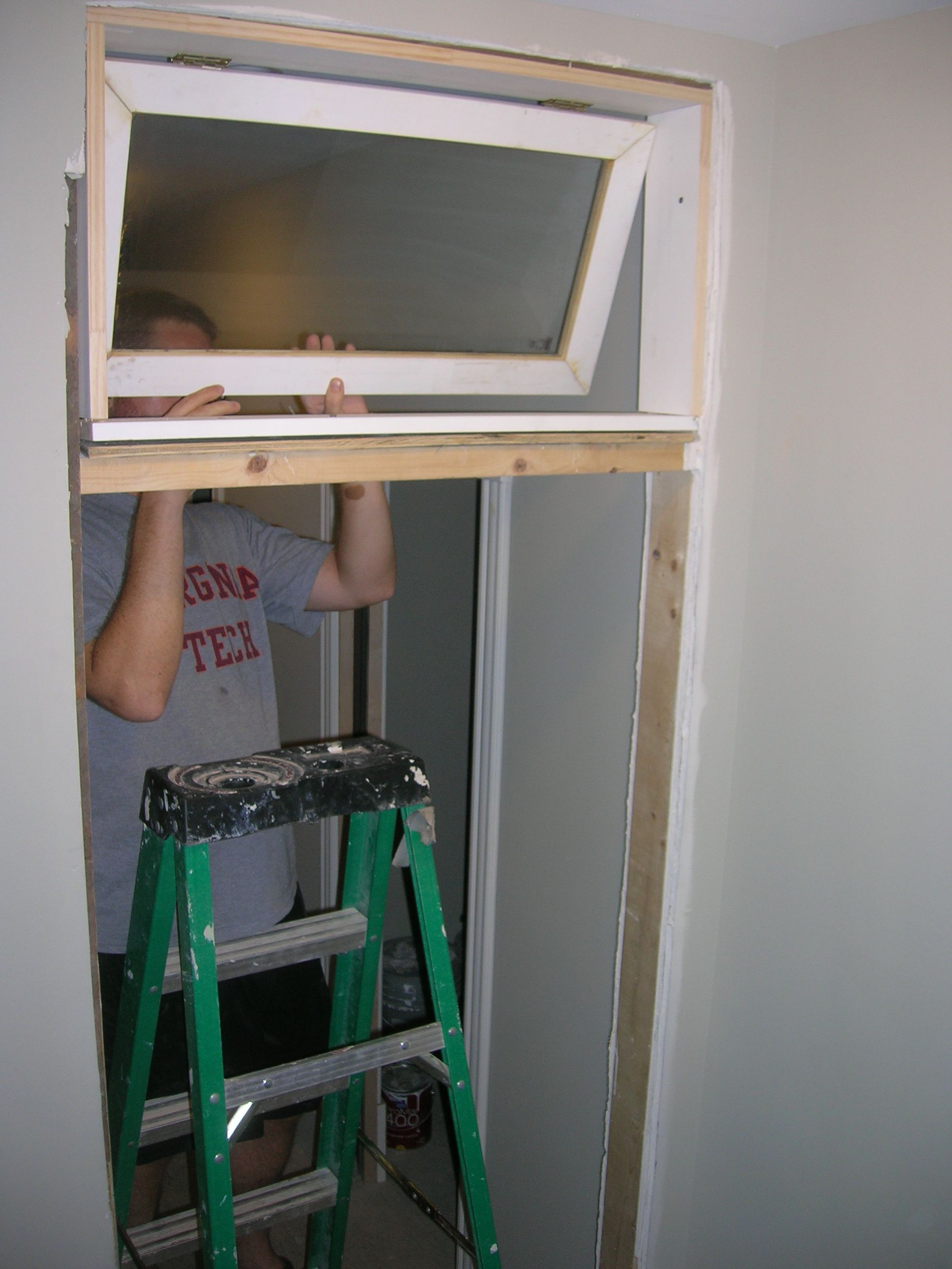 Transom Windows Transom Windows Interior Door Styles Interior Window Shutters