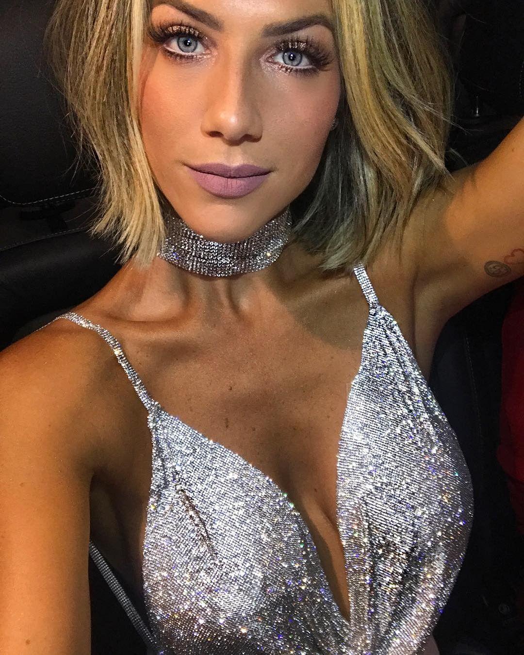 Boobs Giovanna Ewbank naked (68 photos), Pussy, Leaked, Instagram, butt 2017