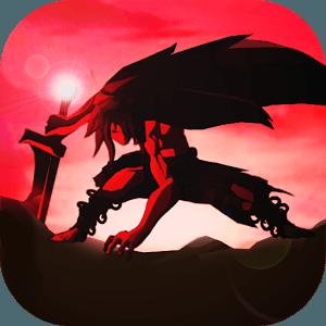 werewolf online hack apk