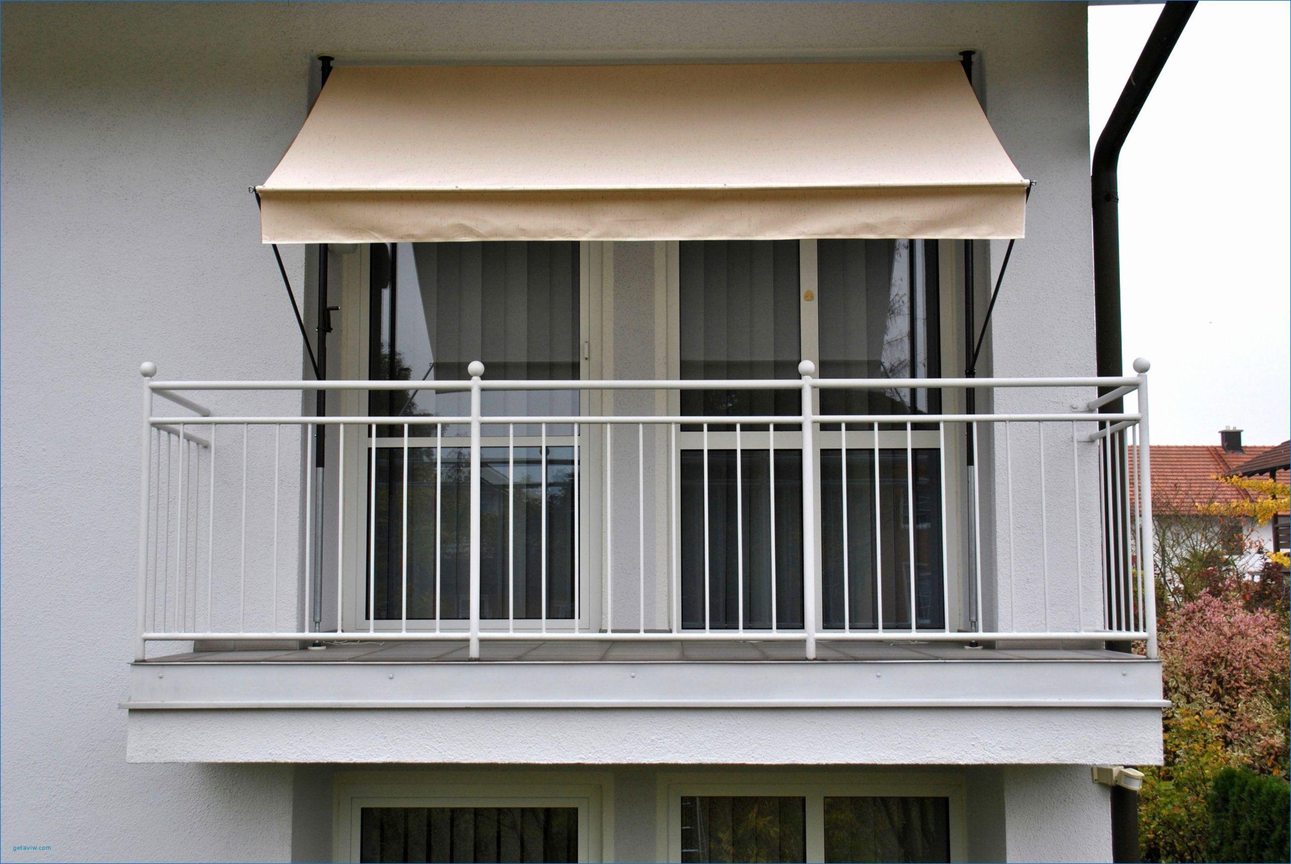 10 Balcony Privacy Screen Toom In 2020 Balkon Sichtschutz Sichtschutz Im Freien Balkon