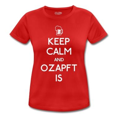 new product da0b5 857a5 Das perfekte Outfit für die Wiesn / Oktoberfest.Unsere Keep ...