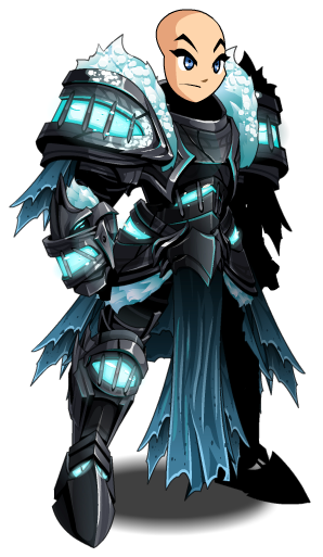 Battle Frost King And Queen Aqw Plague Knight Battle King Aqworlds wiki » items » armors » gravelyn's dragon armor. pinterest