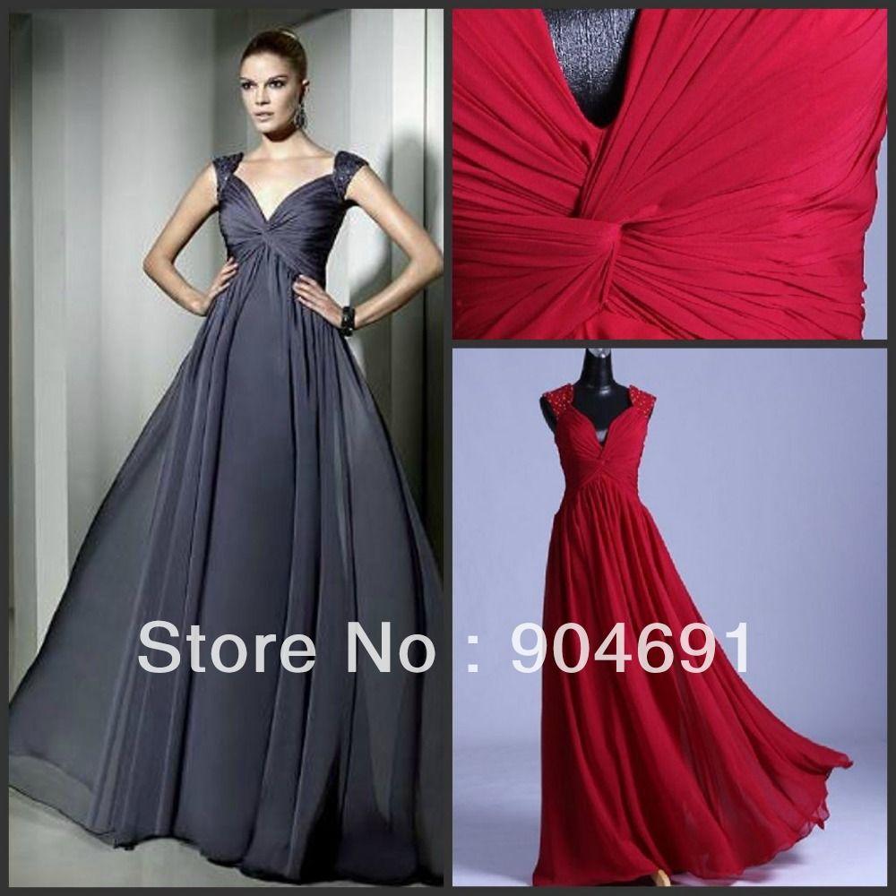 Size 6 long evening dresses navy