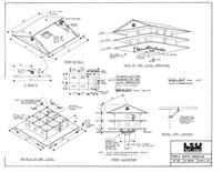 17 1000 images about Purple Martin Bird House Plans on Pinterest