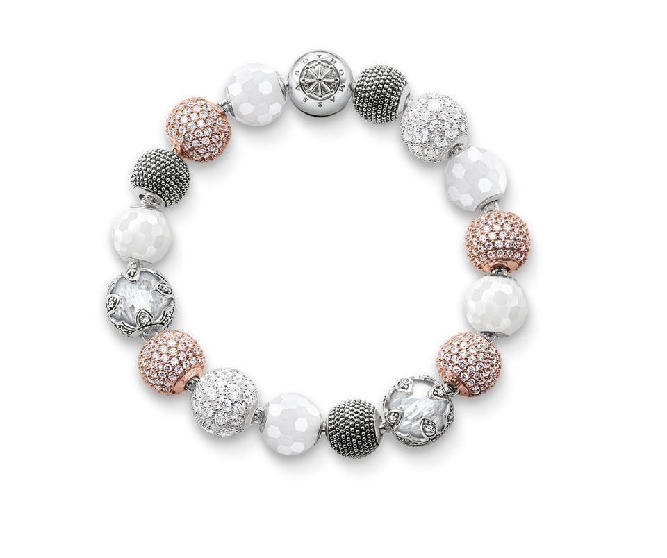 pin by thomas sabo on glam amp soul collection in 2019
