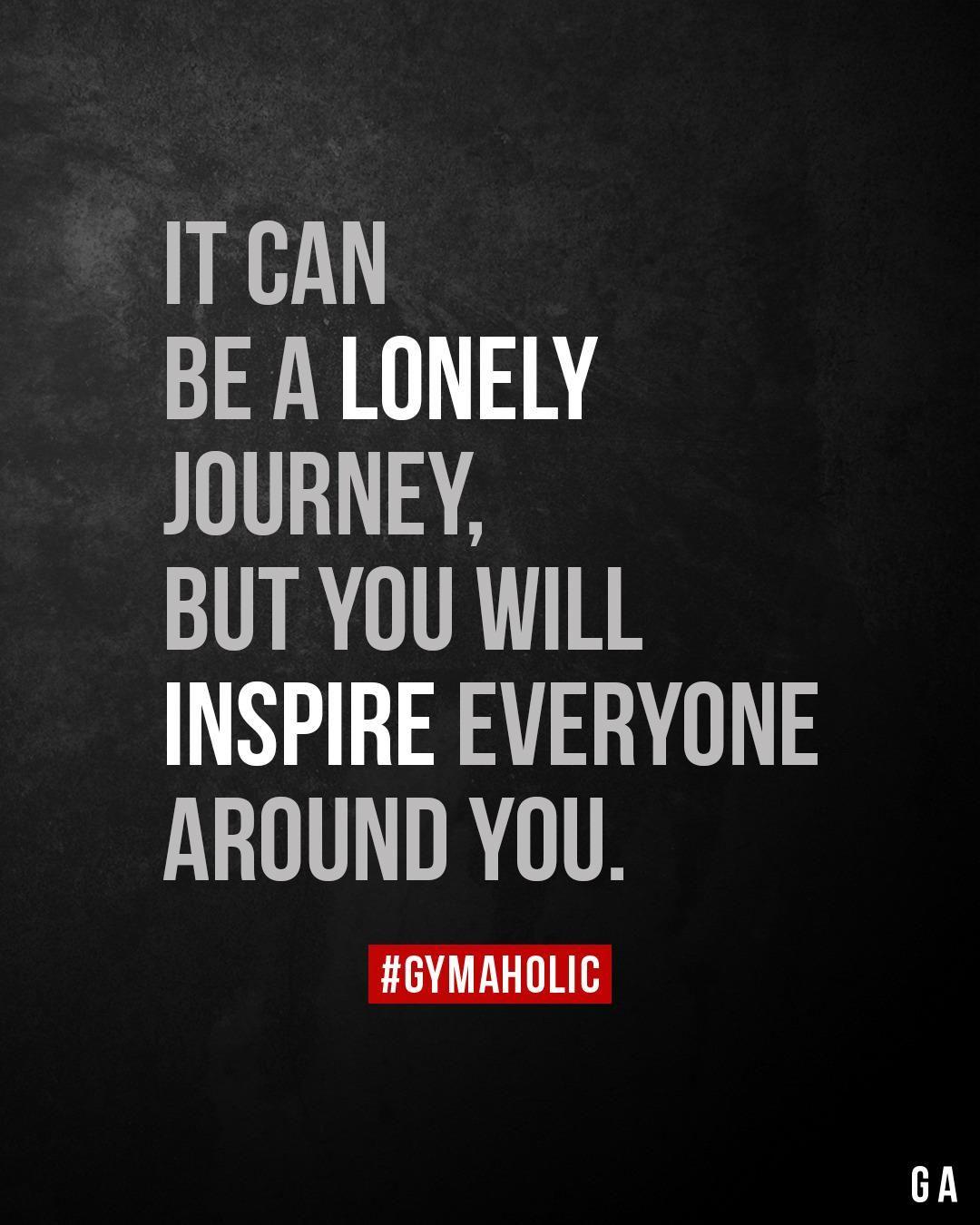 Workout Motivation Quotes Images
