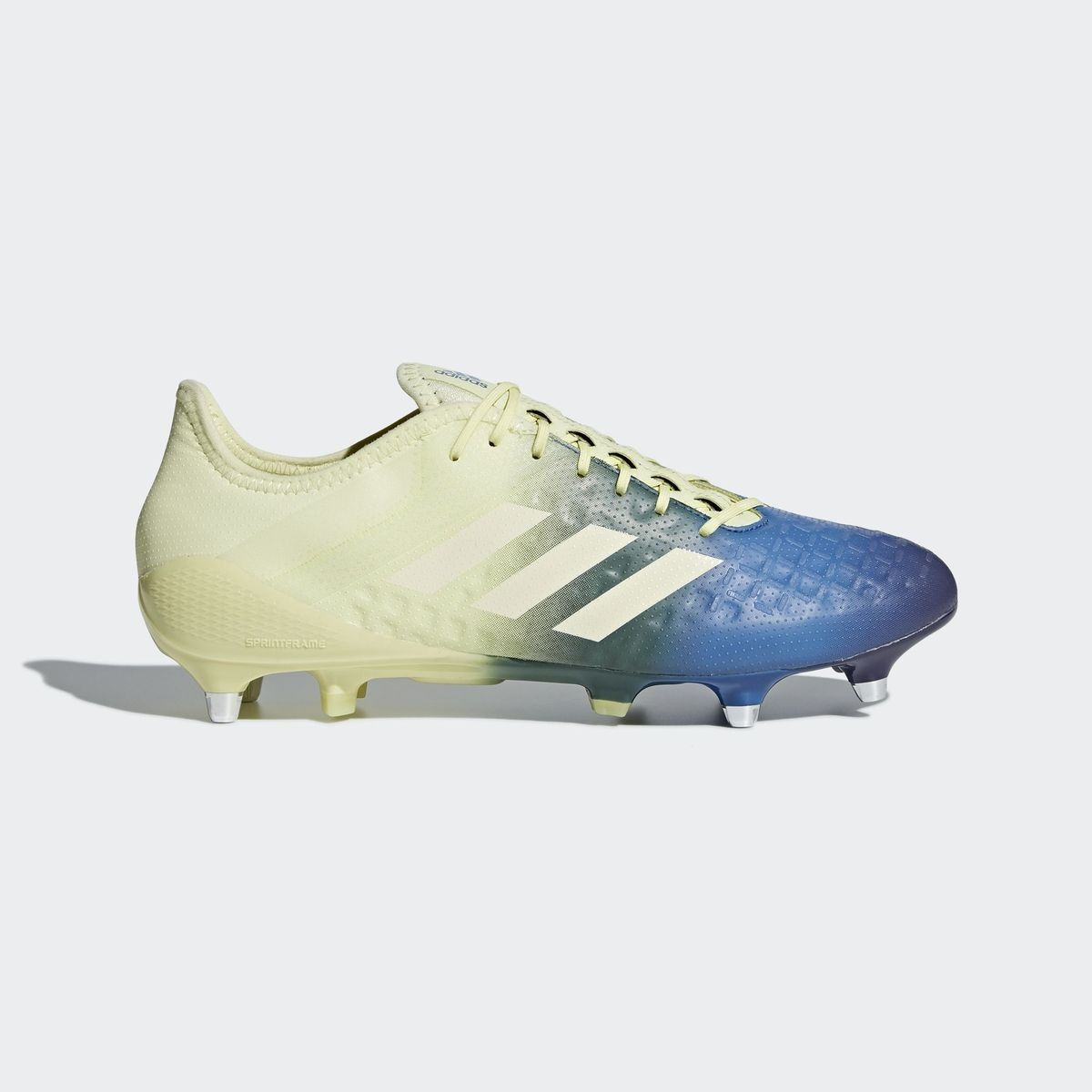 Chaussure En 2019Products Malice Predator Sg Control sxhrdQCt