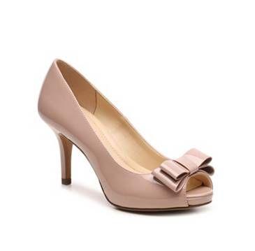 New Arrivals Women's Shoes Dsw shoes, Dsw