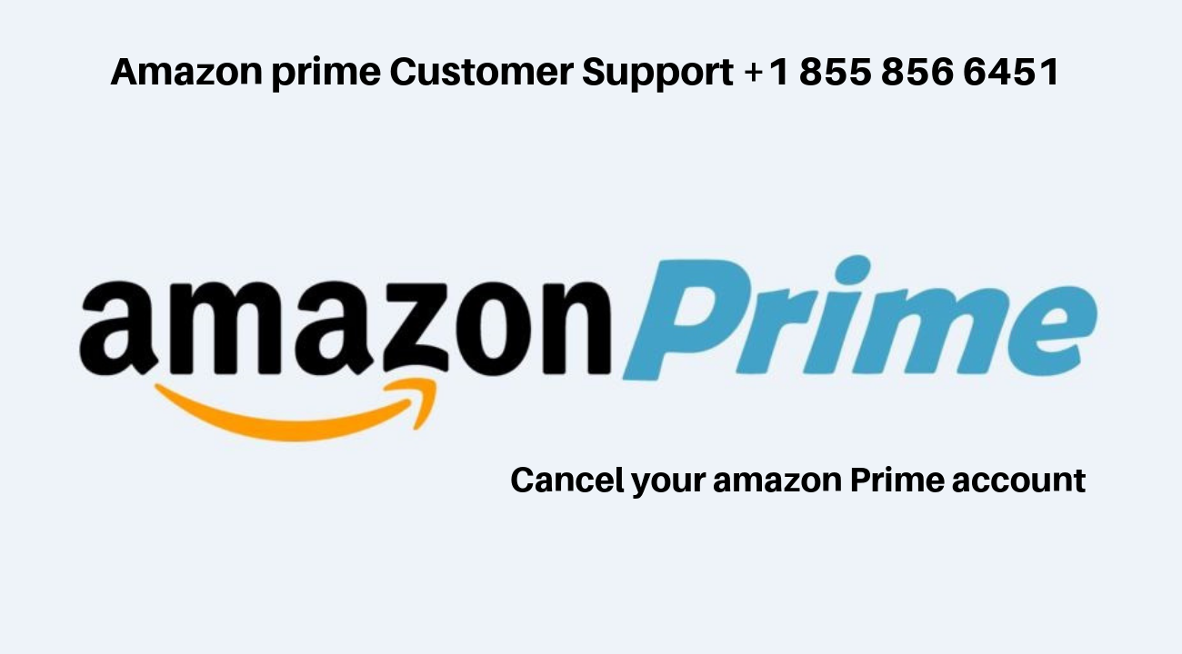 How To Cancel Amazon Prime Amazon Prime Membership Amazon