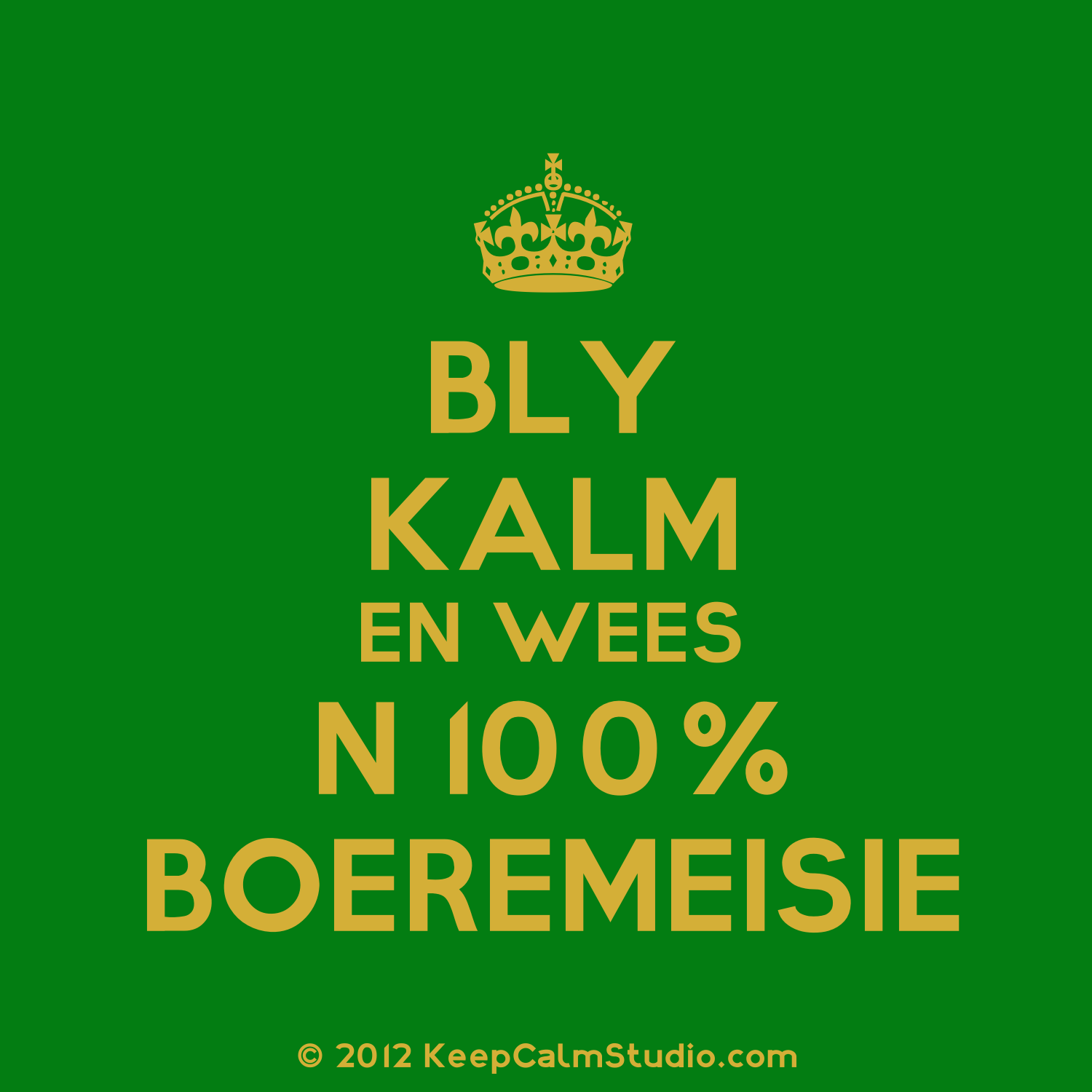 Bly Kalm Afrikaans Afrikaans Quotes Inspirational Words