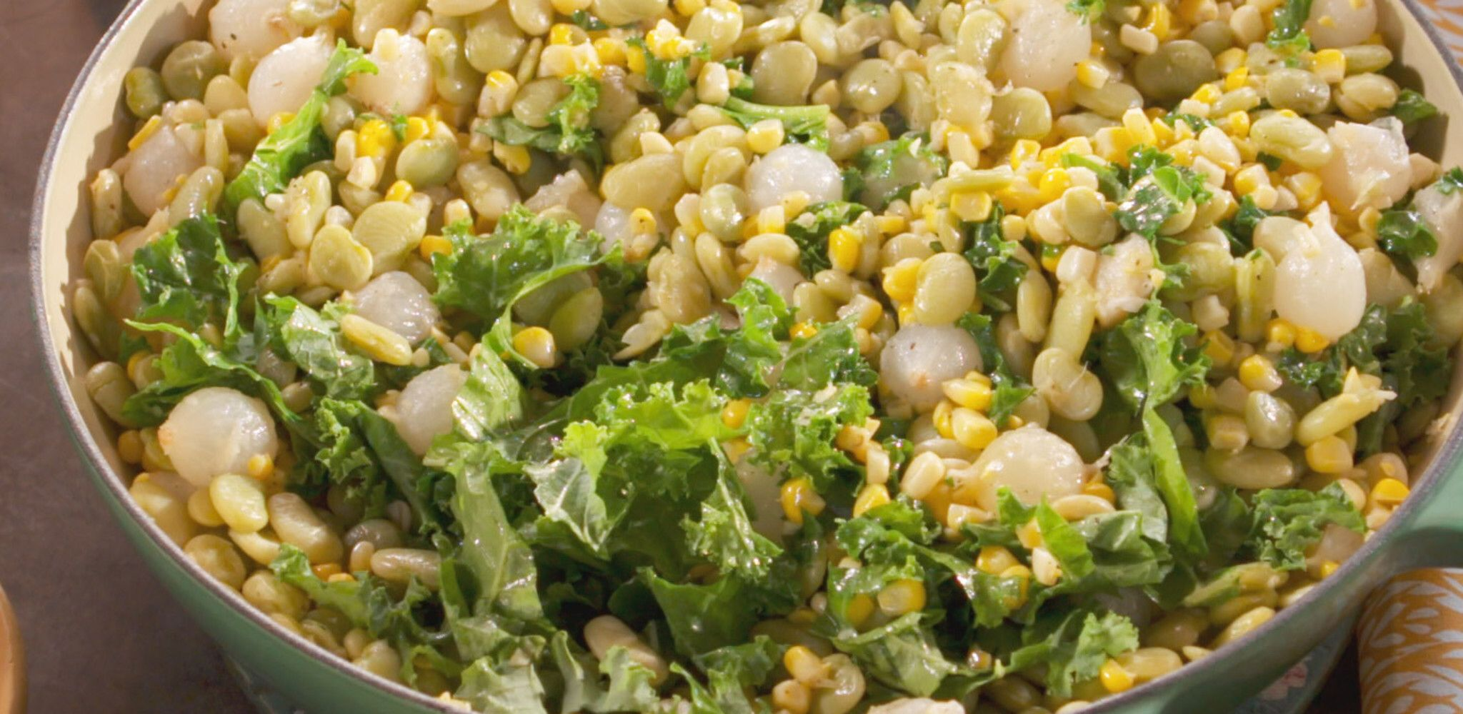 Thanksgiving Succotash Recipe (With images) Food