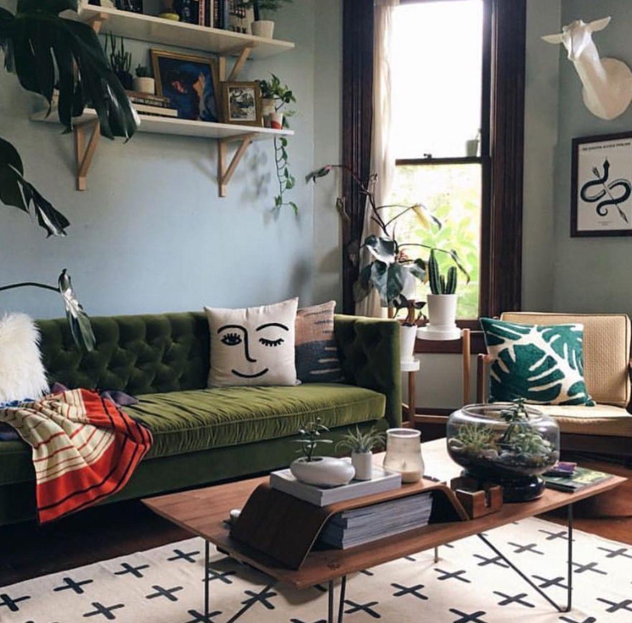 House Nest DesignInterior IdeasInterior Pin