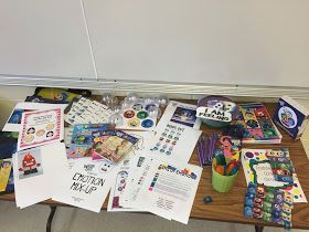 Counseling Connections: Inside Out Inspired Counseling Centers