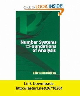 foundations of mathematics 10 pdf