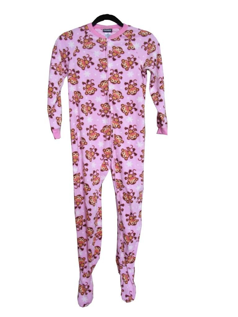 footie pajamas for girls 10 and up | ... Onesie Blanket Sleepsuit ...