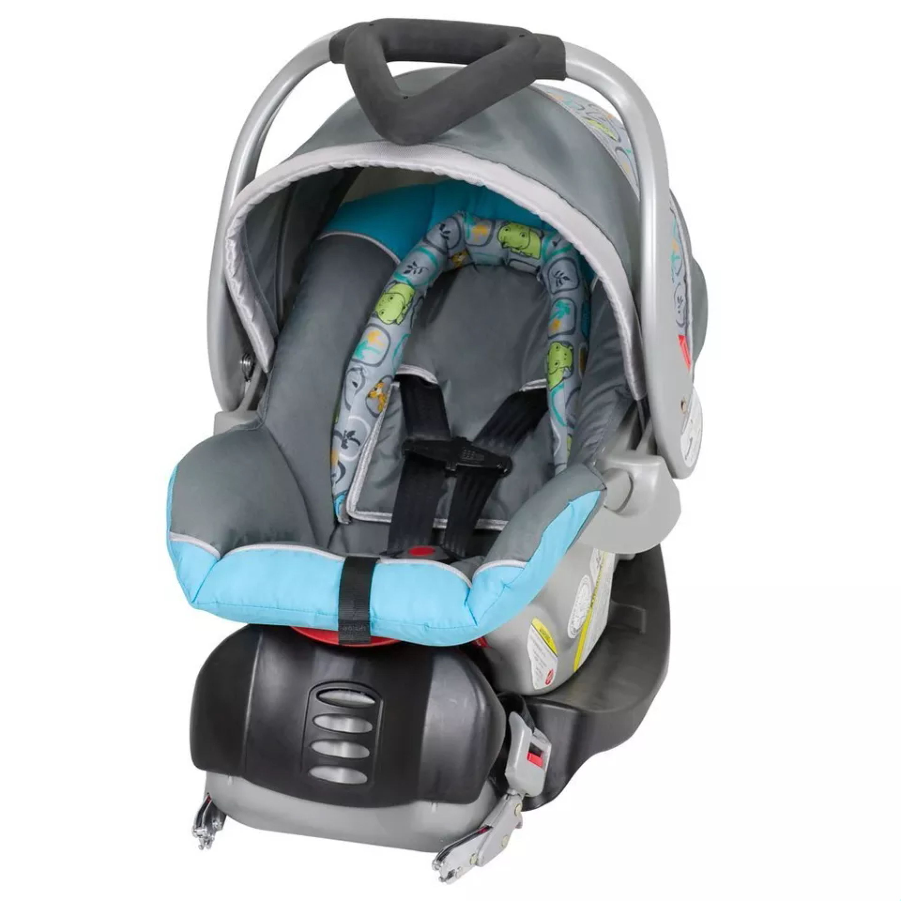Pin by Staten on Baby Gear Baby car seats, Baby car