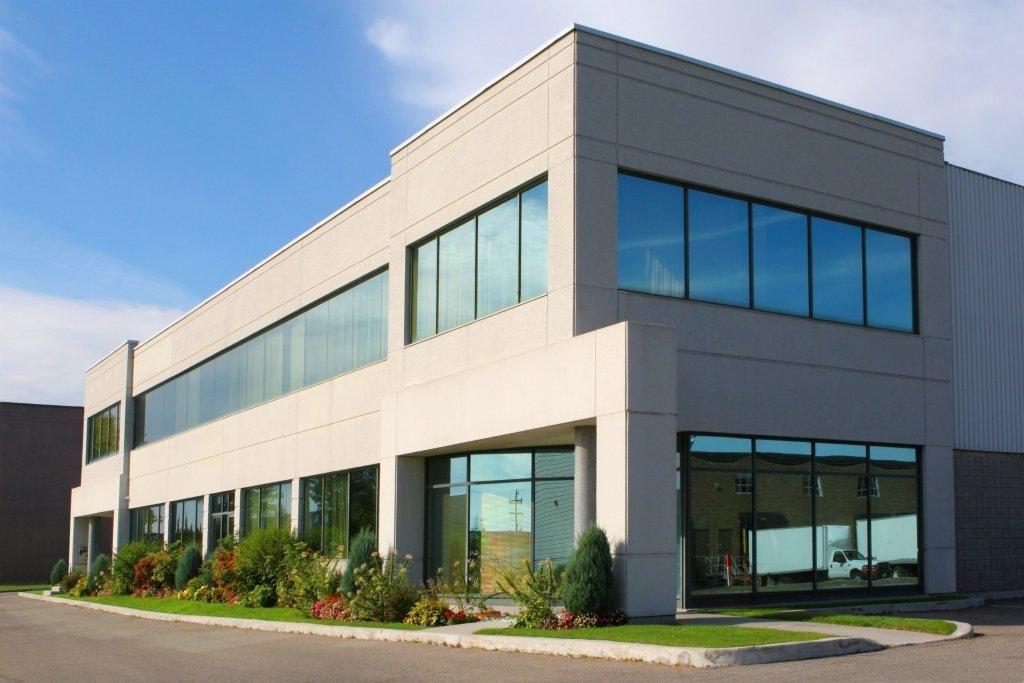 Obras Comerciais - Projetos com finalidade de uso comercial é apenas um exemplo ao qual a GAIO SERPA Construções está preparada para atender, sempre cumprindo às exigências e recomendações da legislação pertinente à área.