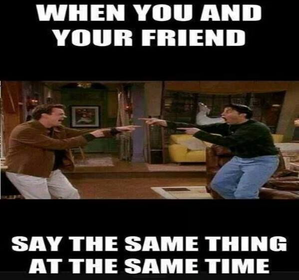 23 Hilarious Jokes You Ll Immediately Want To Send To Your Single Best Friend Funny Relationship Memes Really Funny Memes Funny Relatable Memes