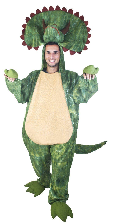 Dinosaur costume   Halloween   Pinterest