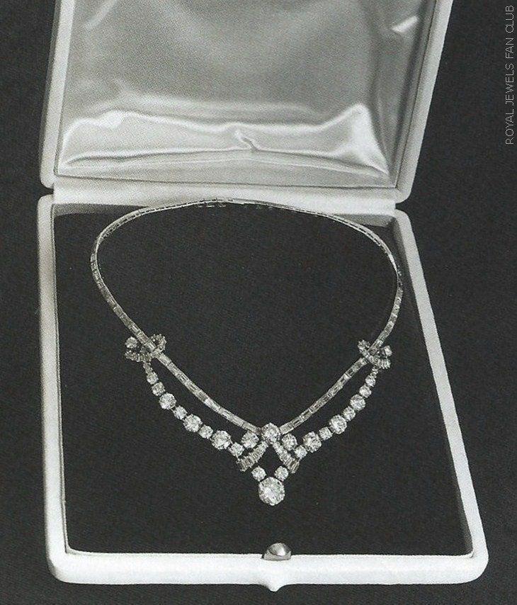 Royal Family Of Belgium Jewels Royal Jewelry Royal Diamond