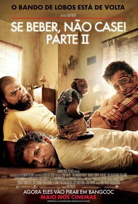 Pin Em Serie Movie