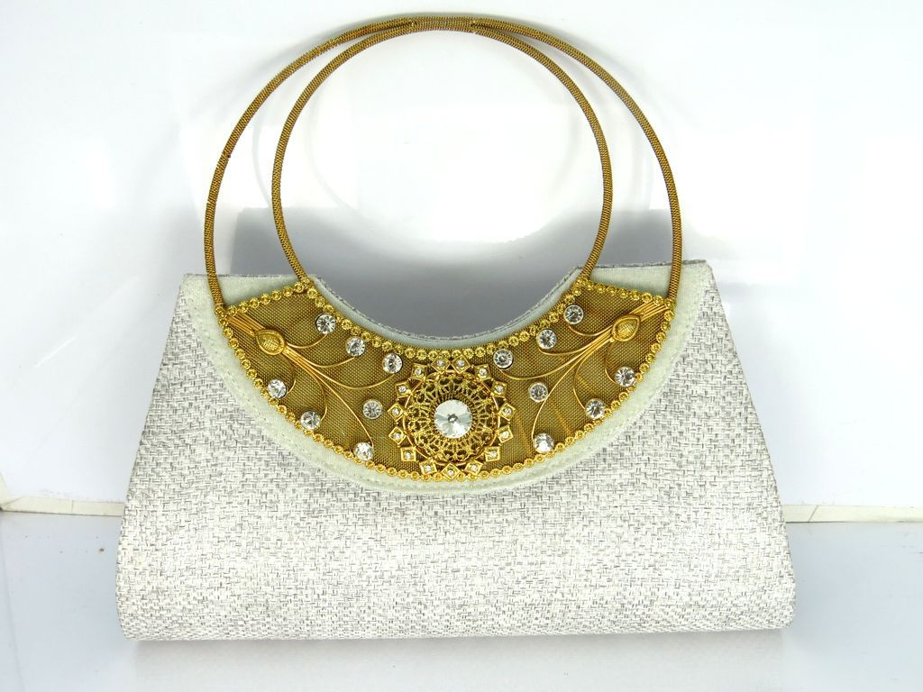 Whole Handbags Purses Supplier Of Clutches Manufacturer From India