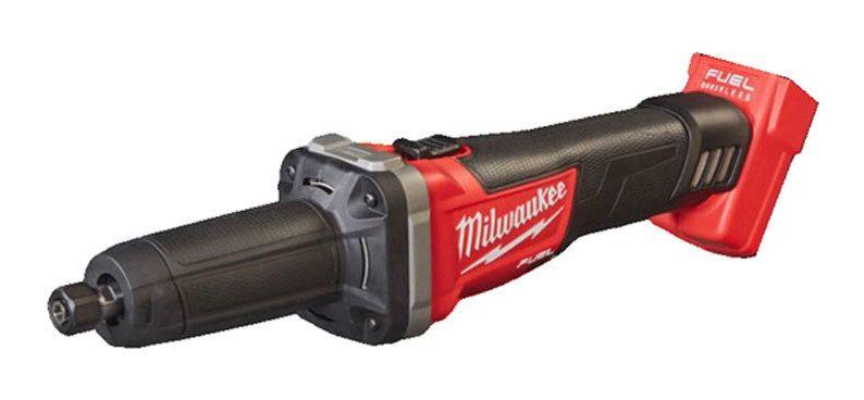 Milwaukee 2635-22 M18 18V Cordless 18 Gauge Double Cut Shear Kit