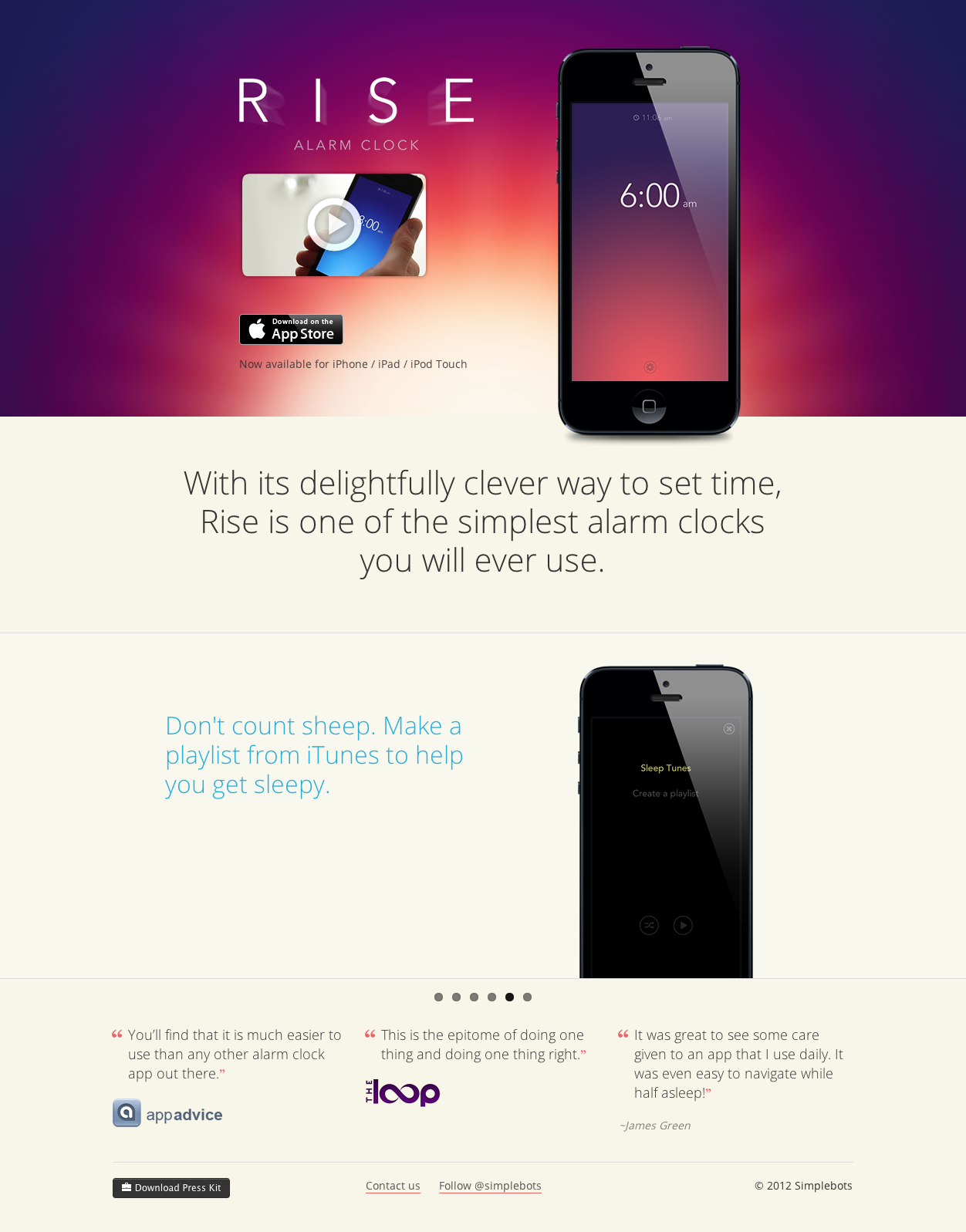 colors | WEB | Web design, Web design inspiration, News web