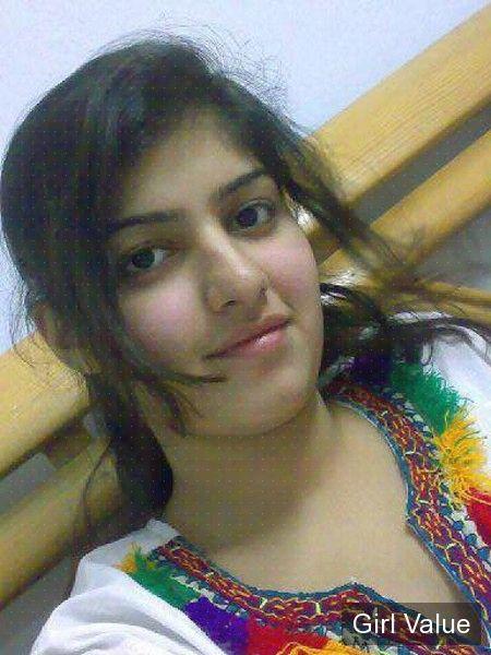 Punjabi Girl Porn