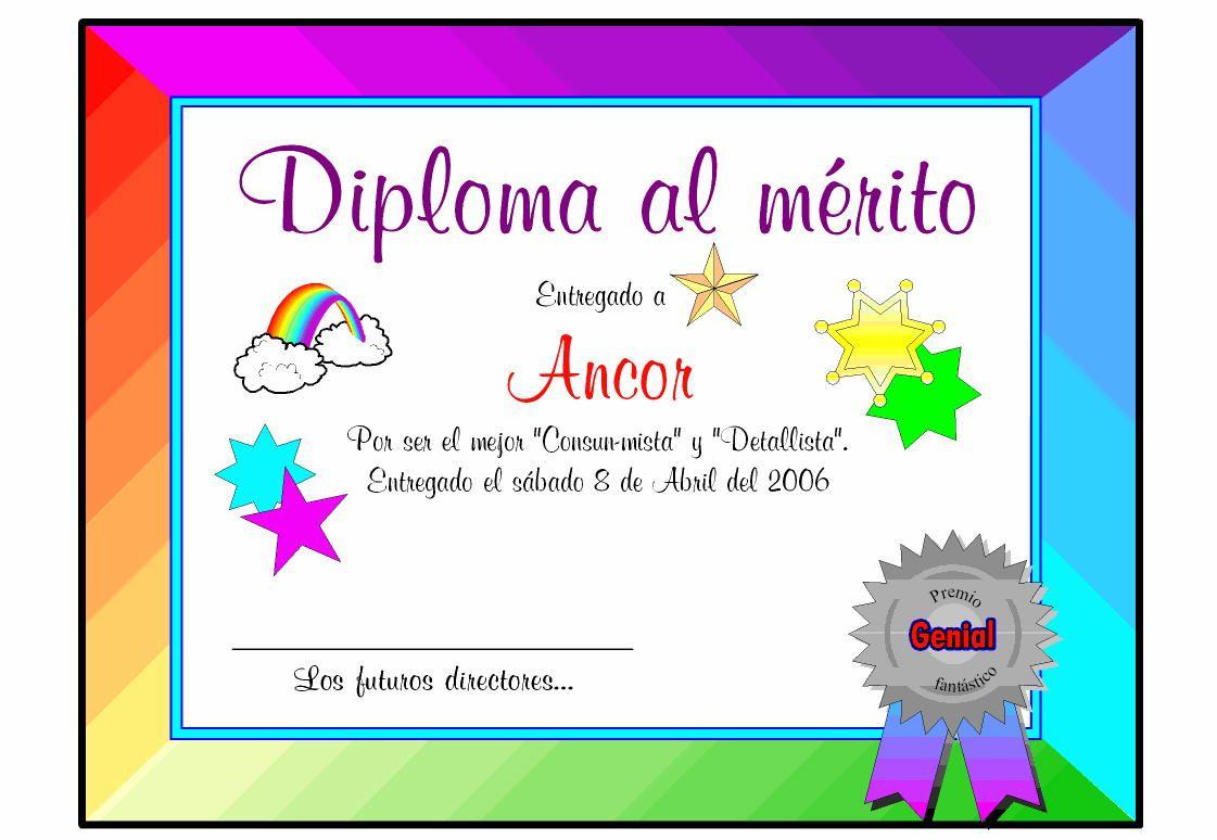 diplomas para editar en photoshop universo guia diplomas