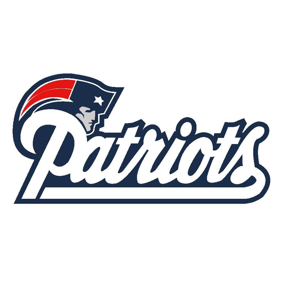 Patriots New England Patriots Wallpaper Patriots Logo New England Patriots Logo