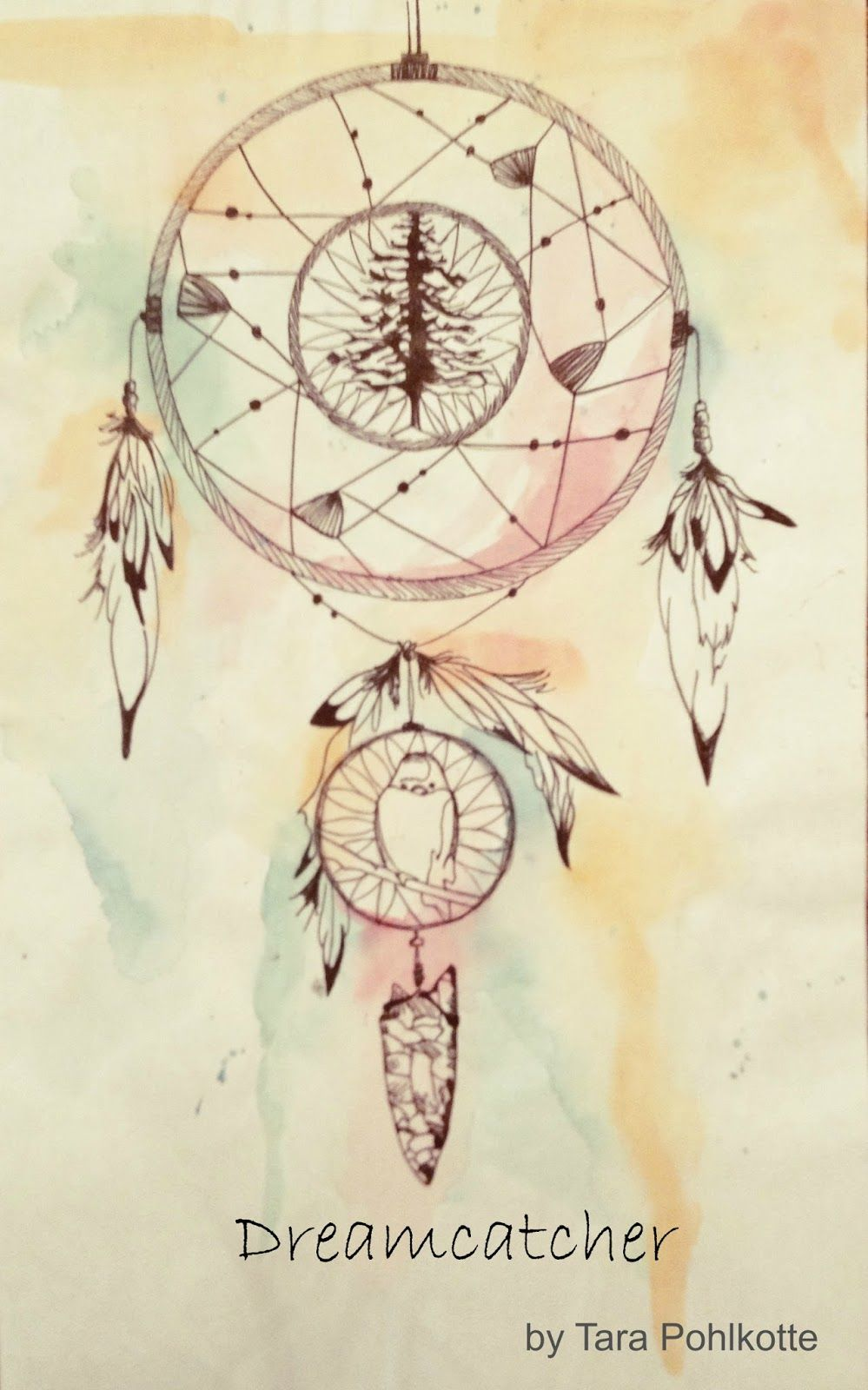 Dream Catchers Meaning Endearing Dream Catcher Meaning  Google Search  Dream Catchers  Pinterest 2018