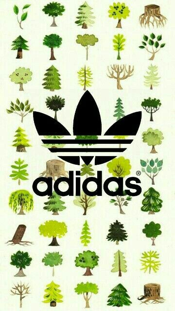 Sc Ad4e Mobile WallpaperWallpaper BackgroundsIphone WallpapersAdidas